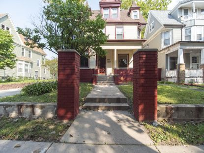 3220 W Juneau Ave  Milwaukee, WI MLS# 1711817