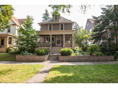 3350 N Newhall St  Milwaukee, WI MLS# 1711826