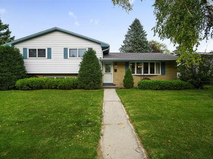 3813 S 13th St  Sheboygan, WI MLS# 1711827