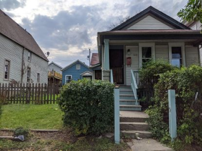 2239 N 1st St  Milwaukee, WI MLS# 1711854