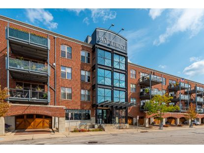 130 S Water St  Milwaukee, WI MLS# 1711856