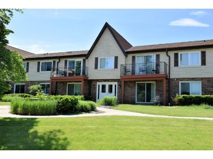 10640 N Ivy Ct  Mequon, WI MLS# 1711869