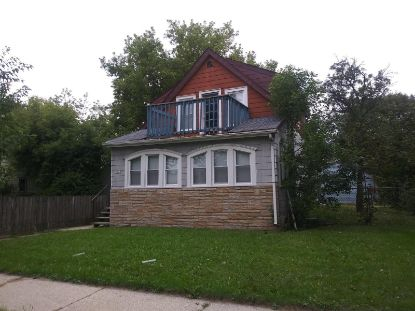 5727 N 38th St  Milwaukee, WI MLS# 1711943
