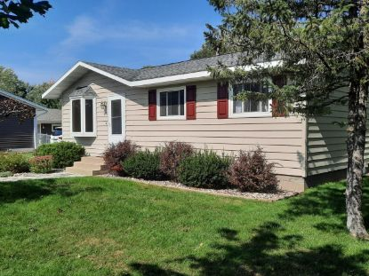 615 Monica Ct  Onalaska, WI MLS# 1711951