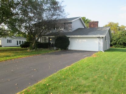 510 Maple Way S  Waukesha, WI MLS# 1712045