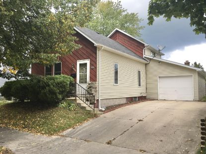 1525 N 4th St  Sheboygan, WI MLS# 1712103