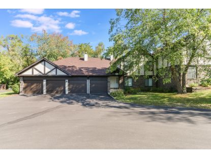 28 Driftwood Ct  Williams Bay, WI MLS# 1712107