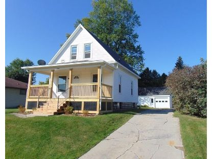 1208 N 26th St  Sheboygan, WI MLS# 1712115