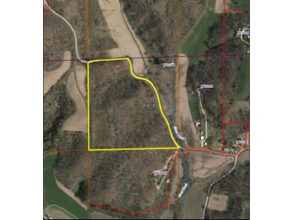 02 Crystal Valley Rd  Galesville, WI MLS# 1712152