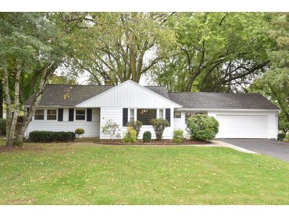 785 Wilson Dr  Brookfield, WI MLS# 1712246