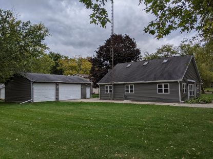 4206 Mulberry Ave  Delavan, WI MLS# 1712249