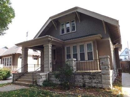 1300 S 30th St  Milwaukee, WI MLS# 1712286