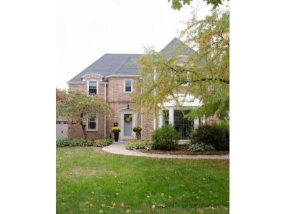 1520 Ridge Ct  Wauwatosa, WI MLS# 1712320