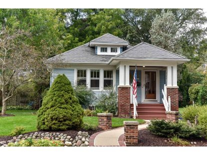 2159 N 73rd St  Wauwatosa, WI MLS# 1712332