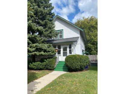 1416 70th St  Kenosha, WI MLS# 1712462