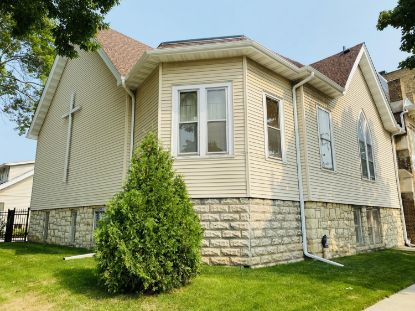 2330 W Scott St  Milwaukee, WI MLS# 1712502