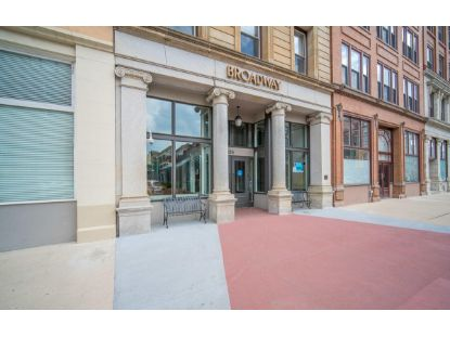 234 N Broadway  Milwaukee, WI MLS# 1712596
