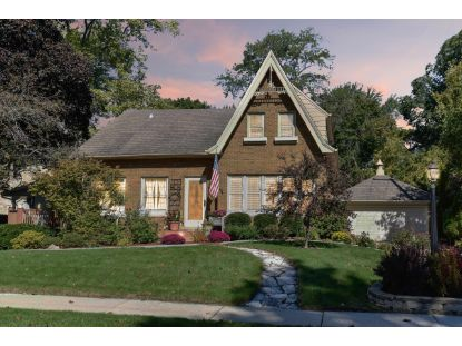 514 Brookdale Ct  South Milwaukee, WI MLS# 1712665