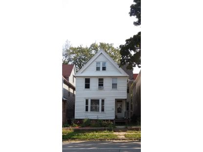 2720 N Oakland Ave  Milwaukee, WI MLS# 1712784