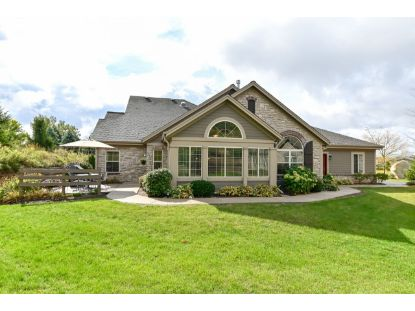 15200 Huff Way  Brookfield, WI MLS# 1712823
