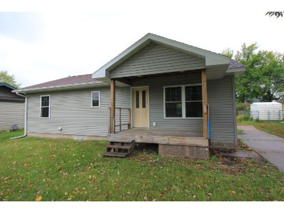1316 27th St S  La Crosse, WI MLS# 1712837