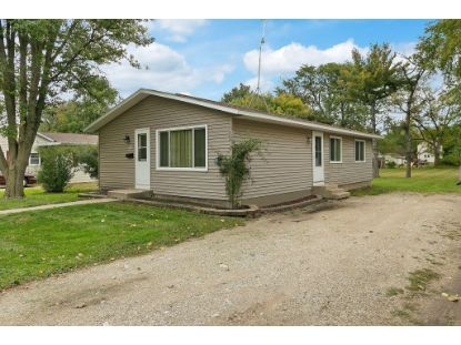 205 N Seventh St  Delavan, WI MLS# 1712840
