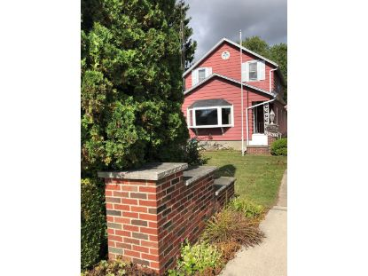 2836 45th St  Two Rivers, WI MLS# 1712851