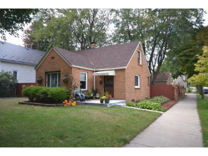203 S 64th St  Milwaukee, WI MLS# 1712897