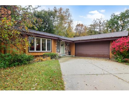 7265 N 97th St  Milwaukee, WI MLS# 1712907