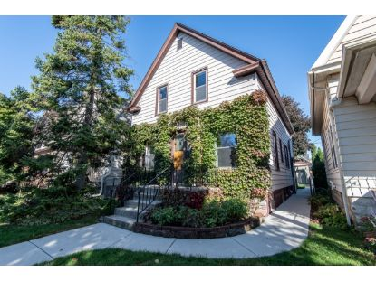 310 E Montana St  Milwaukee, WI MLS# 1712918
