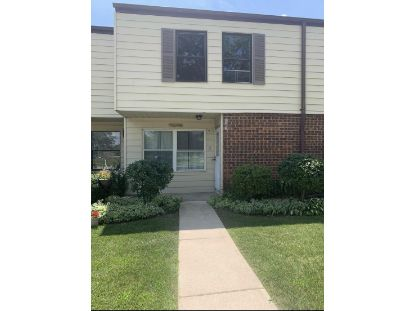 5417 Byrd Ave  Racine, WI MLS# 1712930