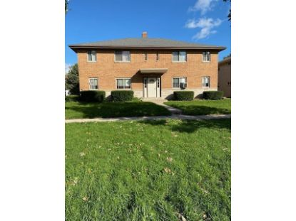 3330 S 92nd St  Milwaukee, WI MLS# 1713076