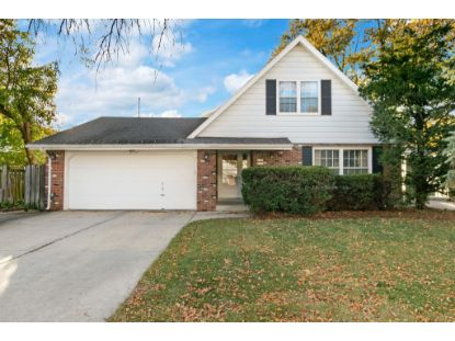 1109 N 117th St  Wauwatosa, WI MLS# 1713099