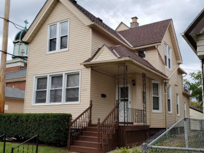 2416 W Scott St  Milwaukee, WI MLS# 1713104