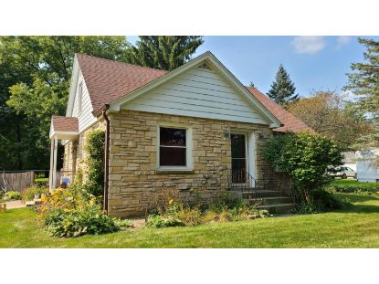 11803 N Wauwatosa Rd  Mequon, WI MLS# 1713130
