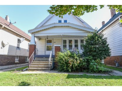 2224 S 15th St  Milwaukee, WI MLS# 1713148