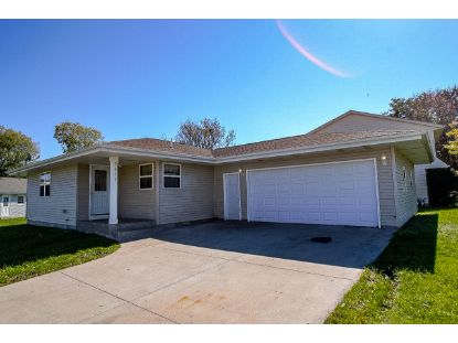 9206 N 95th St  Milwaukee, WI MLS# 1713203