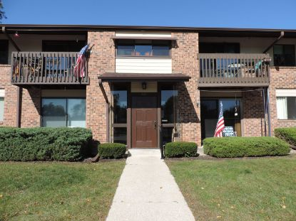 339 Park Hill Dr  Pewaukee, WI MLS# 1713271
