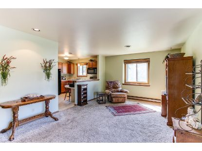 3212 Wood Rd  Racine, WI MLS# 1713281