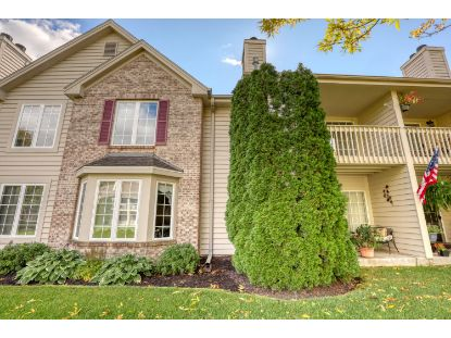 158 Westfield Way  Pewaukee, WI MLS# 1713330