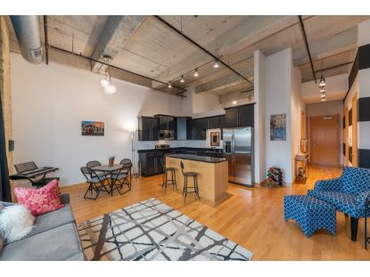 239 E Chicago St  Milwaukee, WI MLS# 1713414