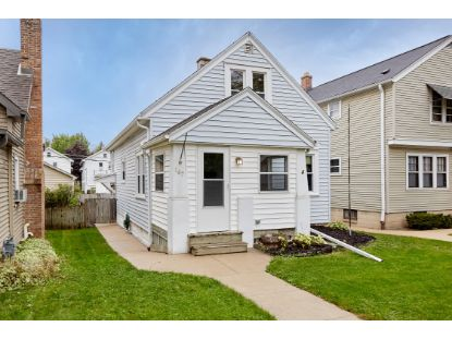 147 N 67th St  Milwaukee, WI MLS# 1713430