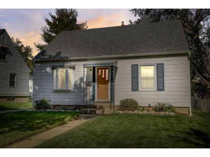 5332 W Montana St  Milwaukee, WI MLS# 1713441