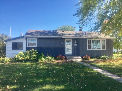 706 S Main St  Hartford, WI MLS# 1713460