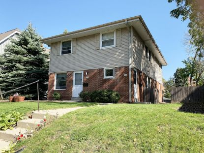 2932 S Logan Ave  Milwaukee, WI MLS# 1713505