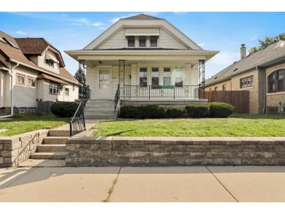 3270 S 10th St  Milwaukee, WI MLS# 1713515