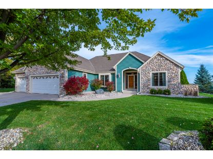 856 Oak Ridge Cir  Hartford, WI MLS# 1713539