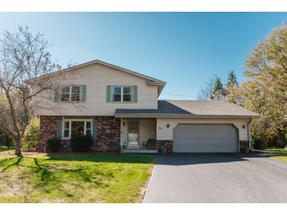 S78W17761 Canfield Ct  Muskego, WI MLS# 1713577