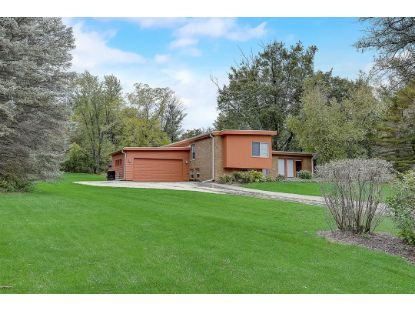 17465 Alvin Ln  Brookfield, WI MLS# 1713602