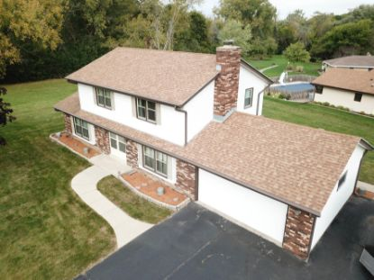 W176S7678 Kristin Dr  Muskego, WI MLS# 1713660